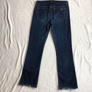 Woman's Joe's Jeans Size W 30